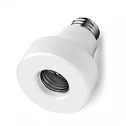 Chuôi Đèn LED Cảm Ứng