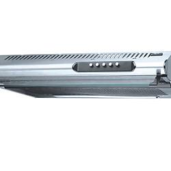 Máy Hút Mùi Faster FS 0860S - Hàng chính hãng