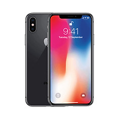 apple-iphone-x-64gb-cpo-certified-pre-owned-hang-nhap-khau
