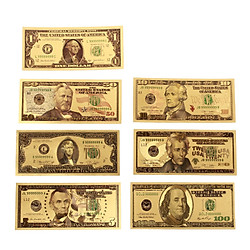 1-2-5-10-20-50-100-dollar-24k-gold-plated-dollars-high-quality-gifts-usa