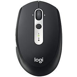 Chuột Bluetooth Không Dây Kết Nối Đa Thiết Bị Logitech