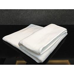 Khăn tắm khách sạn 5 sao- 100% cotton, 70x140cm, 550g