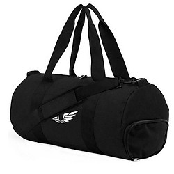 Túi tập gym cao cấp tiện dụng STB3 Sportslink
