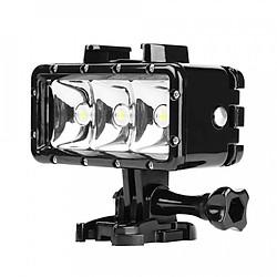 Đèn LED Chụp Hình Shoot