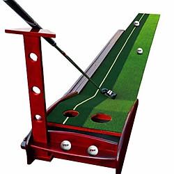Thảm Tập Golf 3m