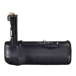 Báng Tay Cầm Cho Máy Ảnh Canon BG-E14