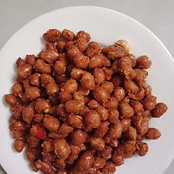 1kg-dau-phong-say-gion-toi-ot-dac-biet