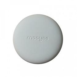 Máy Massage Thông Minh Cầm Tay Mooyee