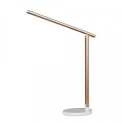 Đèn LED Để Bàn Cảm Ứng Thông Minh (12 Cái)