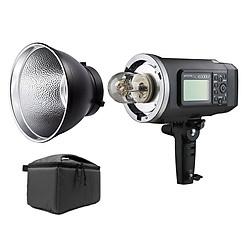 Đèn Ngoại Cảnh Godox AD600BM - Hàng Nhập Khẩu