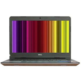 Laptop Dell Inspiron 5448-RJNPG2 (Win 8.1)
