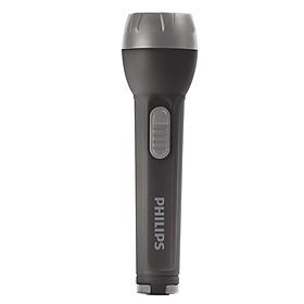 Đèn pin Philips LED SFL3175
