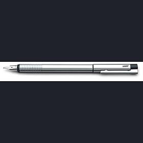 Hình đại diện sản phẩm Bút Mực Cao Cấp LAMY logo Mod. 05