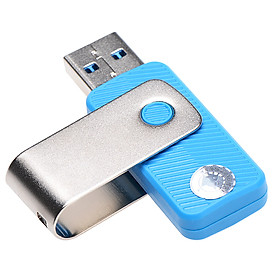 USB 3.0 Team Group C143 (16GB)