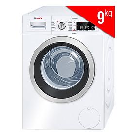 Máy Giặt Cửa Trước Bosch WAW32640EU (9kg) - Hàng Chính Hãng
