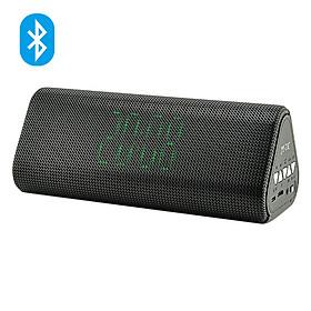 Loa Bluetooth V3.0 LCD Aodasen JY-33c (6W)