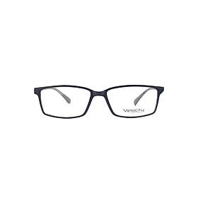 Gọng Kính Unisex Velocity VL3470 02 (53/17/138) - Đen
