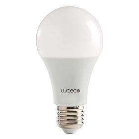 Đèn LED Đuôi Xoáy Luceco A70 LA27C16W15-1A (16W) - Ánh Sáng Trắng