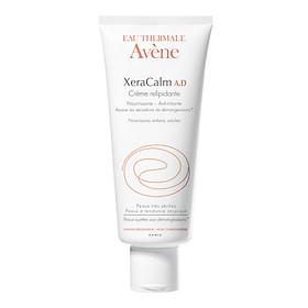 Kem Dưỡng Dịu Nhẹ Giảm Ngứa Cho Da Avene XeraCalm A.D Lipid-Replenishing Cream A1AXC1 - 200ml - 100715874