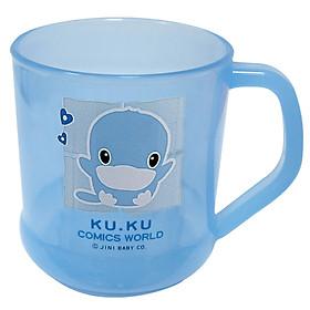 Ca Uống Nước Cho Bé KuKu KU1071