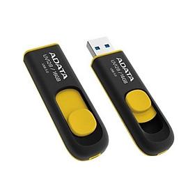 USB Adata 3.0 UV128 16GB