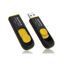 USB Adata 3.0 UV128 32GB