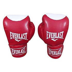Găng Tay Boxing Bofit Everlast
