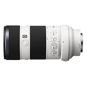 Lens Sony FE 70-200mm F4 G OSS (Chính Hãng)