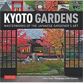 Kyoto Garadens