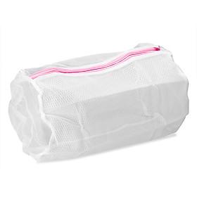 Túi Giặt Homeeasy TG004 ( 25x40 cm )