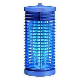Đèn Diệt Côn Trùng Đại Sinh DS-D6 (6W)