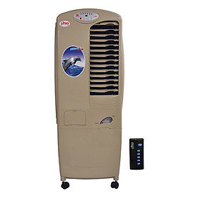 Quạt Lạnh Có Remote Lifan LF-308RC - Hàng chính hãng