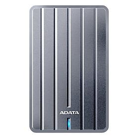 Ổ Cứng Di Động Adata HC660 USB 3.0 (2TB) - Hàng Chính Hãng