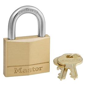 Khóa Móc Master Lock 120 EURD (20mm)