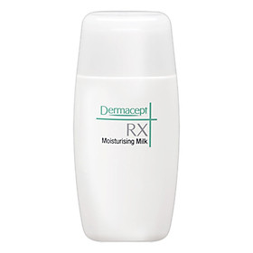 Sữa Dưỡng Ẩm Dermacept RX Moisturising Milk (130ml)