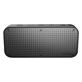 Loa Bluetooth V4.1 Anker Soundcore XL A3181011 (16W) - Đen - Hàng Chính Hãng