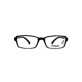 Gọng Kính Unisex Velocity VL5421 01 (52/17/138) - Đen