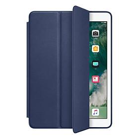 Bao Da Ipad Air Smart Case SMARTCASEAIR-NA - Xanh Đen - Hàng Nhập Khẩu