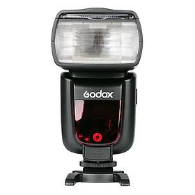 Đèn Flash Godox TT-685 TTL Dùng Cho Máy Ảnh Sony - Hàng Nhập Khẩu