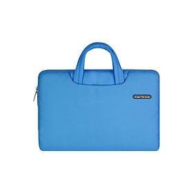 Túi Xách Laptop 12inch Cartinoe Ambilight Series MIVIDA067 (33 x 23 cm) - Xanh