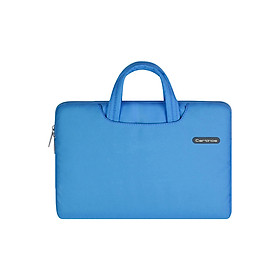 Túi Xách Laptop 15inch Cartinoe Ambilight Series MIVIDA075 (39 x 28.9 cm) - Xanh