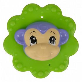 Xúc Xắc Hình Thú Simba Toys 104010014