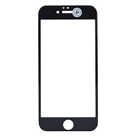 Kính Cường Lực 5D Full Màn Hình iPhone 6 / 6s TH-688-126 (Đen)