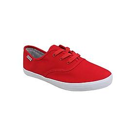 Giày Casual Nữ UrbanFootprint D&A UL1708 - Đỏ