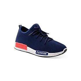 Giày Sneaker Thể Thao Unisex Zapas GS064BU - Xanh