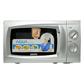 Lò Vi Sóng Aqua AEM-G2088V (VE3)