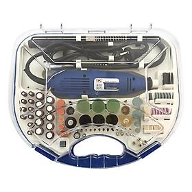 Máy Khoan Mài Cắt Mini Đa Năng TPC 8258 (125W)