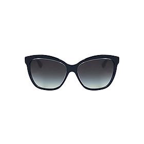Kính Mát Nữ Dolce & Gabbana DG 4251F 2917-8G (57/16/140)