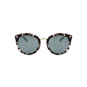 Kính Mát Nữ Dolce & Gabbana DG 4268F 2888-6G (52/22/140)