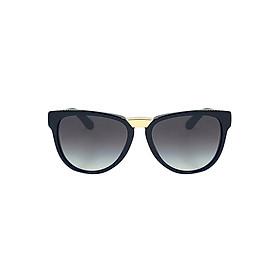 Kính Mát Nữ Dolce & Gabbana DG 4257F 501-8G (54/18/140)